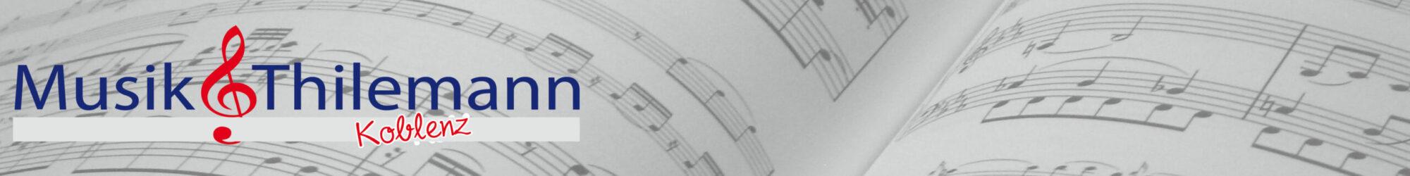 Musik Thilemann